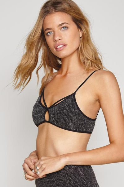 Let's Party Bralette