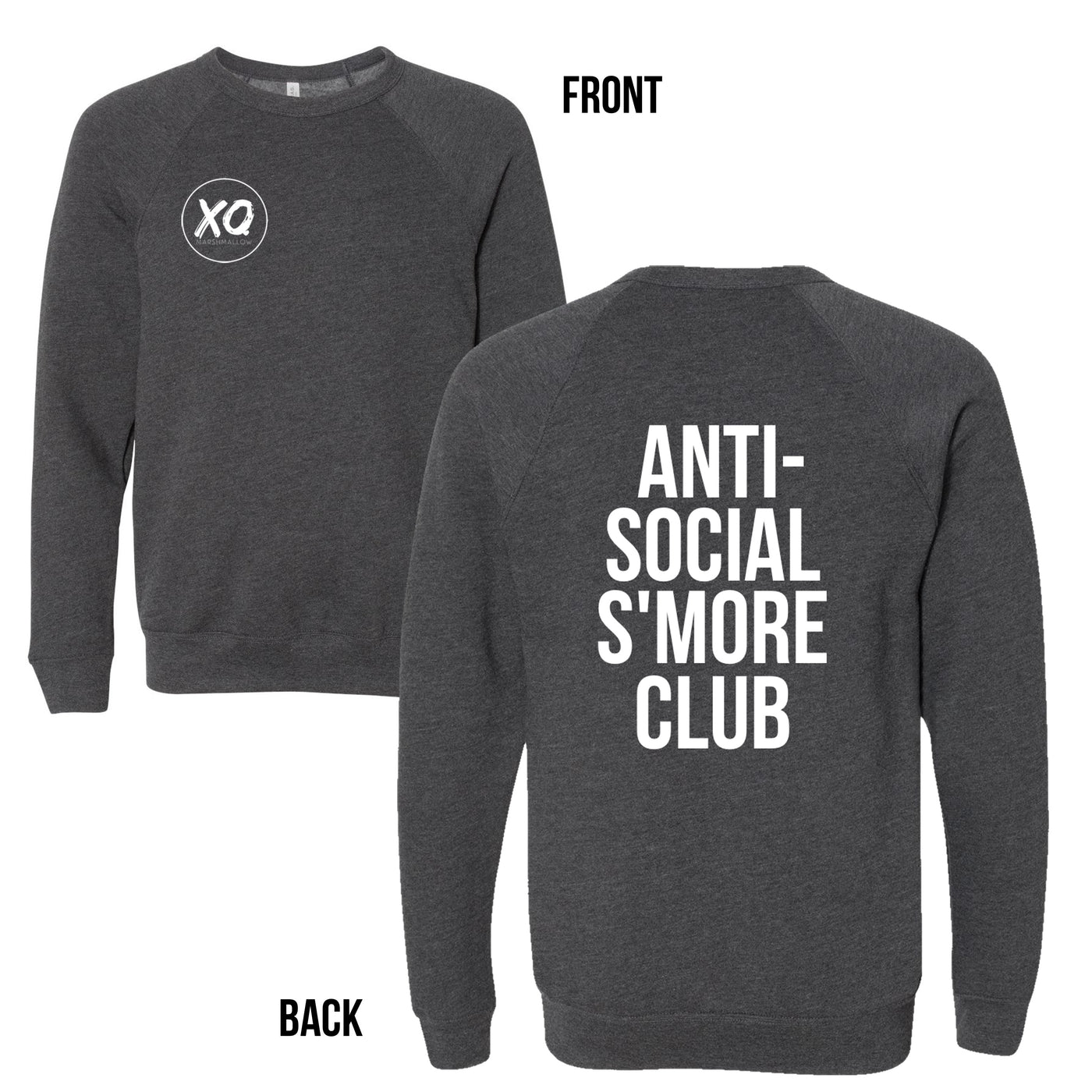 products/AntiSocialDonationSweater.jpg