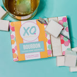 Bourbon Marshmallows (set of 12) - AS FEATURED ON THE TODAY SHOW