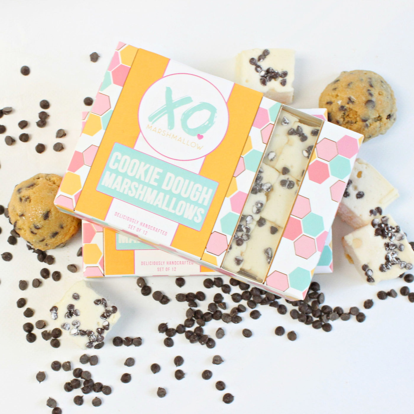 products/CookieDoughMarshmallows-3.jpg