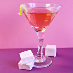 Cosmo Marshmallows (set of 12)