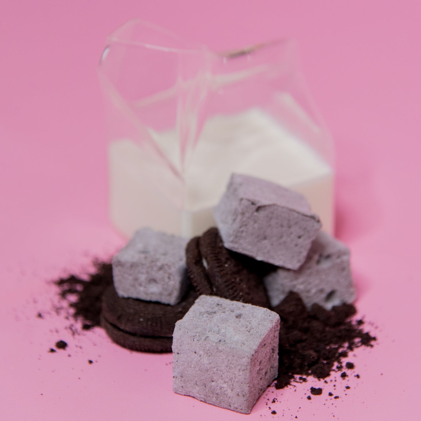 products/Cream_Marshmallows_-_3.jpg