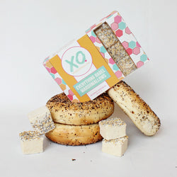 LIMITED EDITION: Everything Bagel Marshmallows (set of 12)