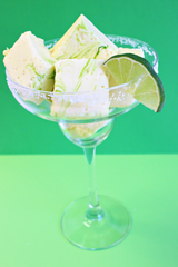 Margarita Marshmallows (set of 12)
