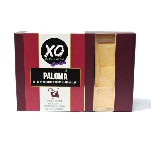 Paloma Marshmallows (set of 12)