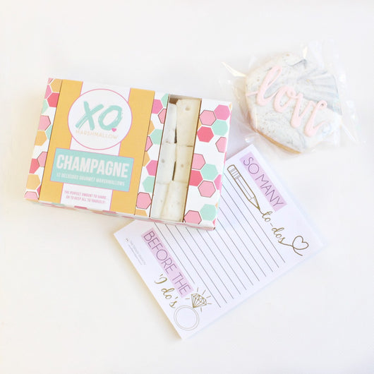 PREORDER - Replanning Self Care Kit