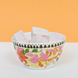 Lavender Honey Marshmallows (set of 12)