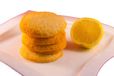 6 Lemon Cookies - SugarFreeMarkets