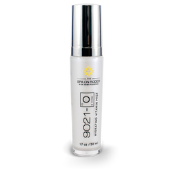 9021-O Hydrating Mineral Mist