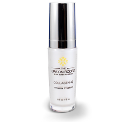 Collagen-C Serum