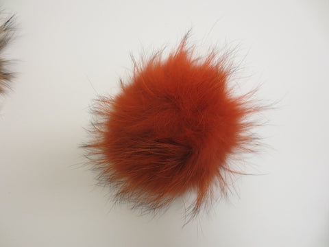 Pom Pom Option B