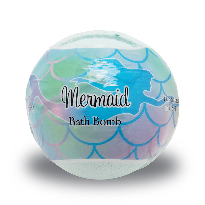 Primal Elements - Bath Bombs (Everyday)