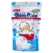 TruKid Bubble Bath Pods 24 Count