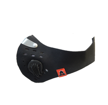 Dust/Breathing Mask - Activated Carbon Dust proof Mask.