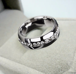 Free Diamond Ring for Women