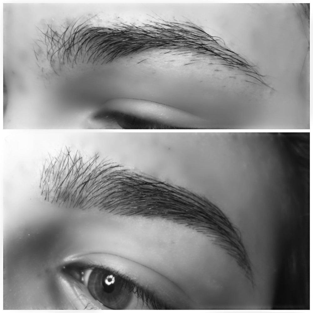 Eyebrow Extensions Training 101: Advice for Having a Successful Consultation With Your Client