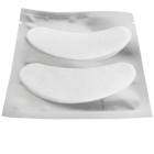 Gel Pads Set of 10