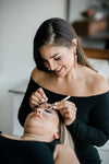 1 Day Volume Lash Training Certification Denver