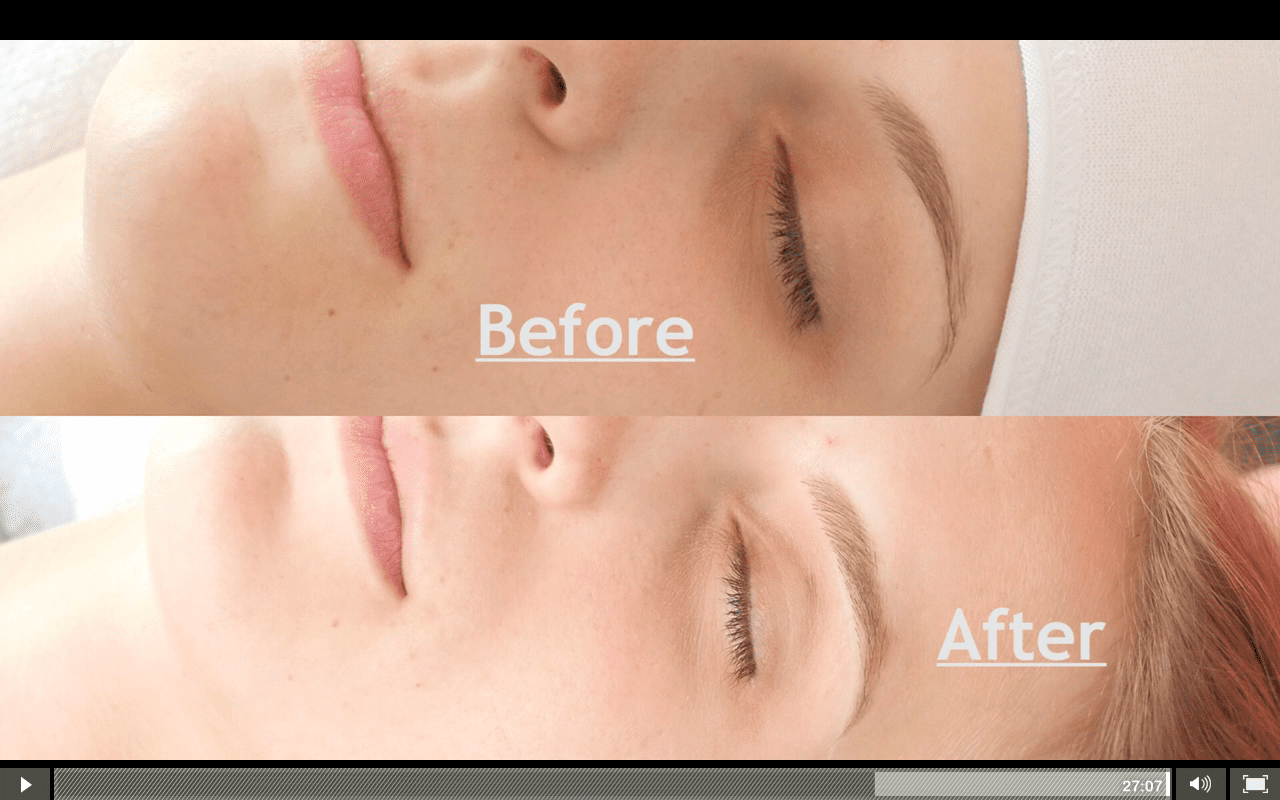 Online Eyebrow Extensions Training Lash Blvd