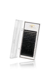 .07 Luxury Volume Eyelash Extensions - Mink