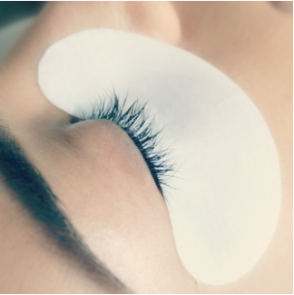 Denver Classic Group Eyelash Extensions Training