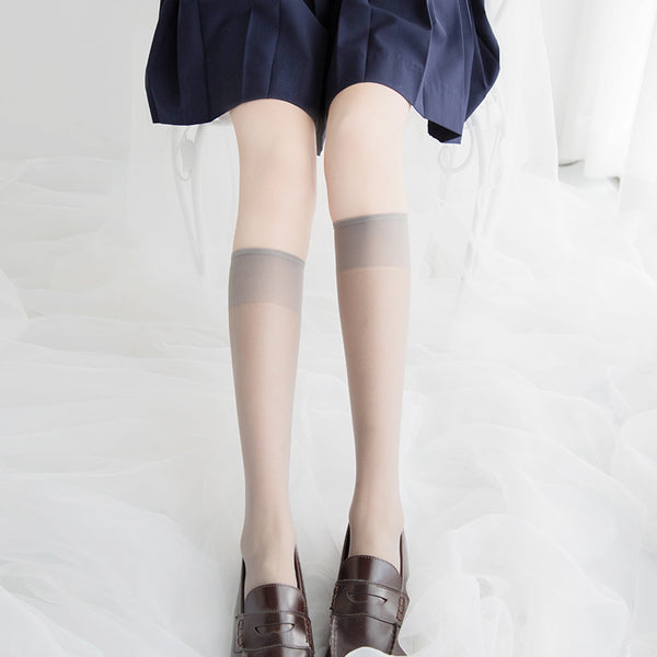 Japanese lolita sweet cute socks yv43334