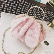 Japanese Lolita Crossbody Bag yv40730