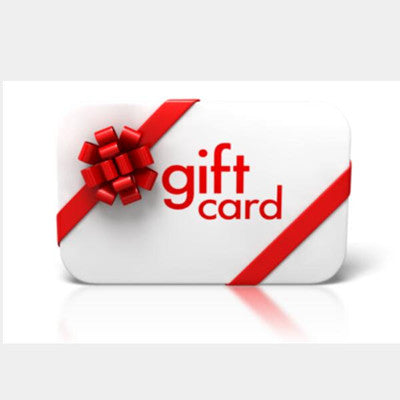 Gift code for your friends