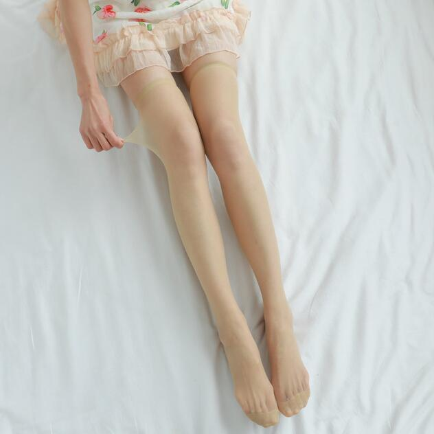Lolita JK cute socks (three pairs) yv43186