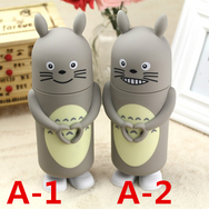 Cute kawaii cartoon totoro cup YV16030