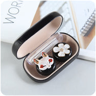 Cute animal beauty pupil box yv03