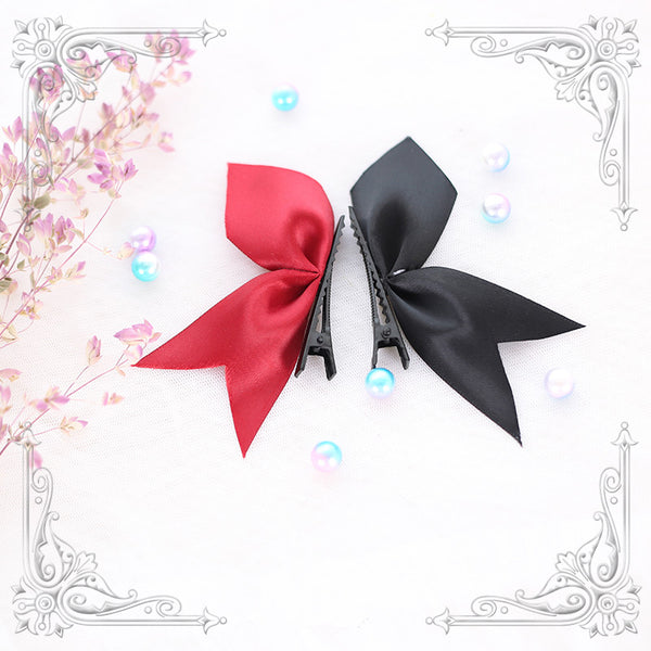 Japanese Lolita hair accessories YV42439