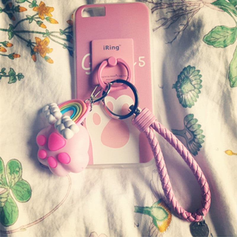Thank you for review photo from instagram @kaspher(IPhone6s / 6 /plui Phone7s7/7plusYV168)