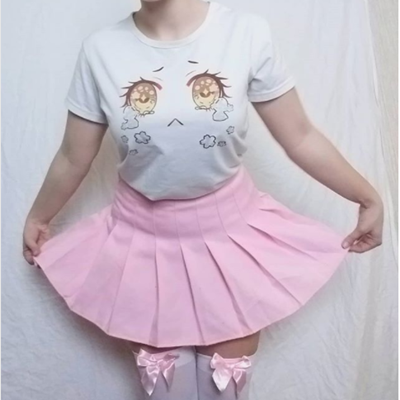 REVIEW FOR CRY BABY T SHIRT YV2095