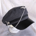 Lolita cosplay military cap YV43673
