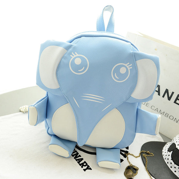 Angel Wings Backpack YV1122