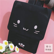 Japanese Cute Kawaii Cat Shoulder Bag YV153