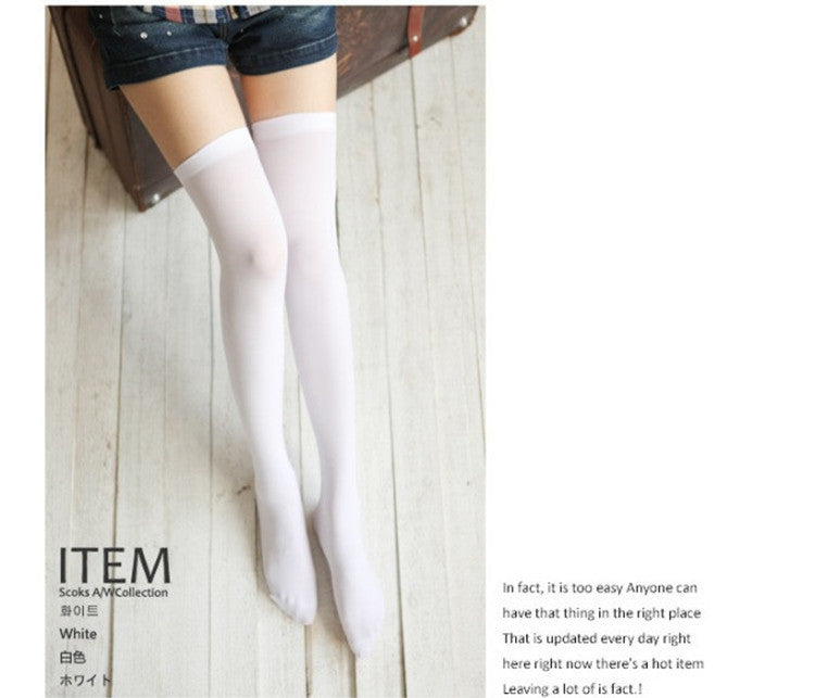 Cos stockings stockings YV17036