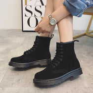 Jfashion Martin Boots YV901