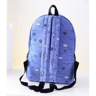 Cute kawaii  School Bags Gift YV2129