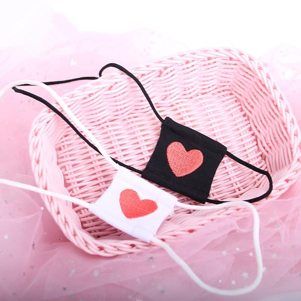 Cute cos eye mask yv40564