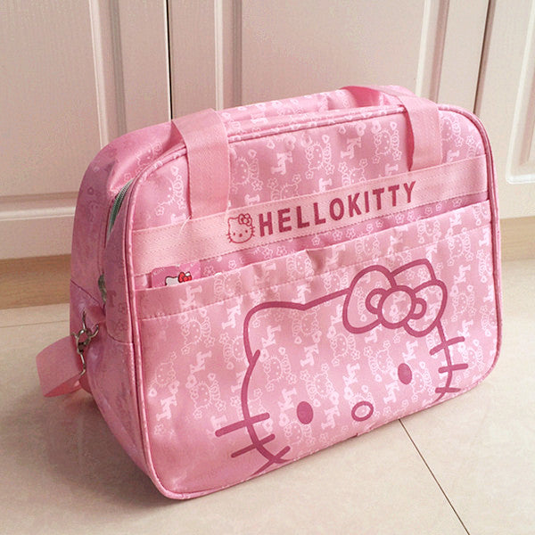 Hello Kitty Hand bag YV41133