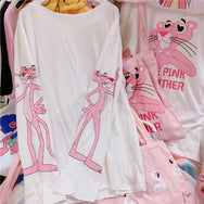 Cute cartoon hot style T-shirt YV8053