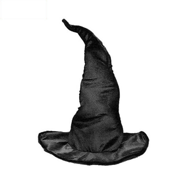 Halloween witch hat YV30045