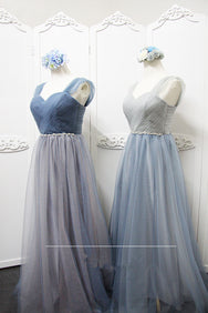Sweet romantic princess wedding/party full dress YV17009