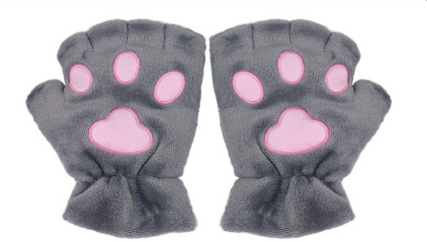Cat claw warm gloves YV2244