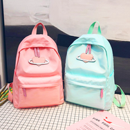 Love planet backpack  yv2107