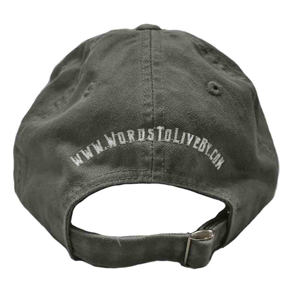 Adventure Compass Hat