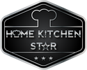 HomeKitchenStar