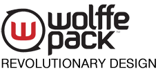 Wolffepack IT